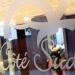 COTE SUD - L'ESCALE