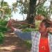 Presqu'île de Kuto