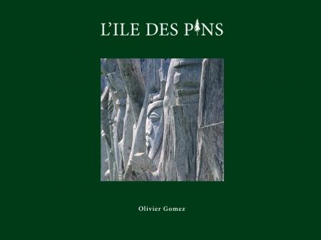 L'ILE DES PINS