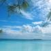 De l'îlot Brosse