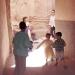 b_marrakech_20_.3