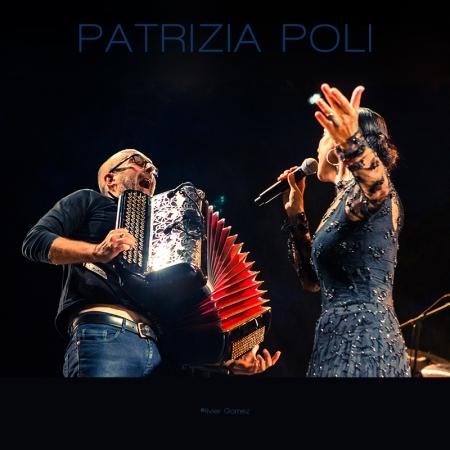 PATRIZIA POLI