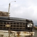 Port d'Hanga Roa