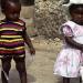 Les enfants de Cholo