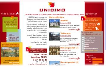 medium_Unicimo.2.jpg