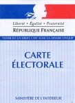medium_CARTE_D_ELECTEUR.2.jpg