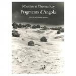 medium_Fragments_d_Angola_.jpg