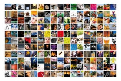 CARTE DE VISITE 10x15 recto.jpg