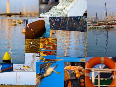 port de sete2blog.jpg