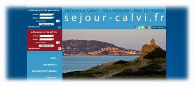 SEJOUR CALVI copie.jpg