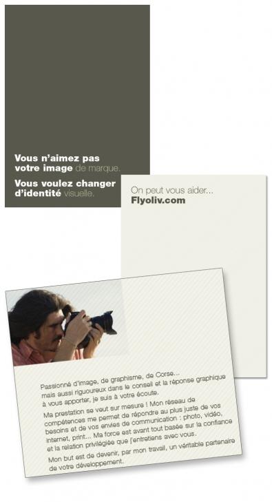 CARTE COM FLYOLIVbis.jpg