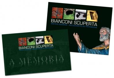 NOTE BIANCONI MEMORIA.jpg