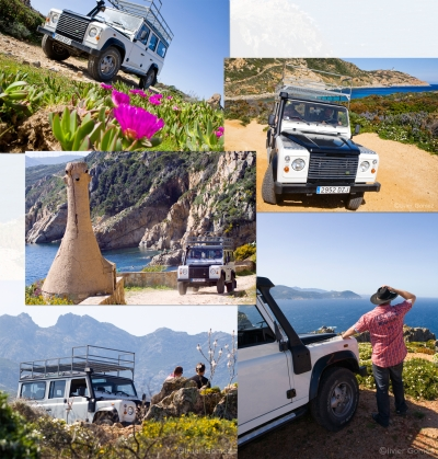 olivier gomez,photographe corse,la revellata,natura corsa,barthelemy colombani