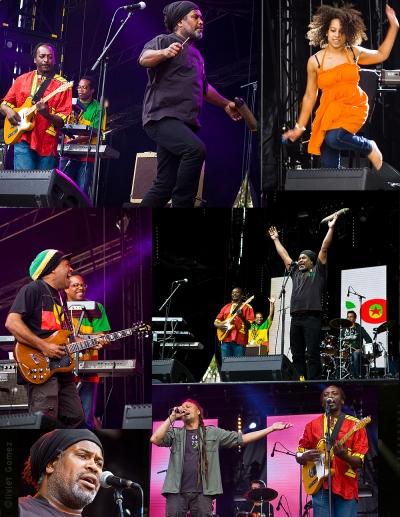 olivier gomez,photographe corse,color island,rouen,concerts,armada 2013