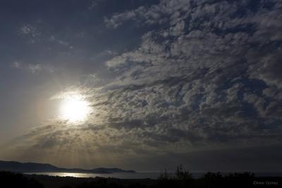 Baie de Calvi2.jpg