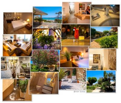 HOTEL LA CARAVELLE JUIN 2014 BLOG .jpg
