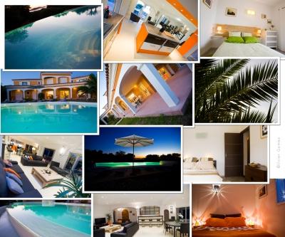 Rose des vents,olivier gomez,photographe corse,maison location,location villa,haut standing,haute corse,lumio,balagne