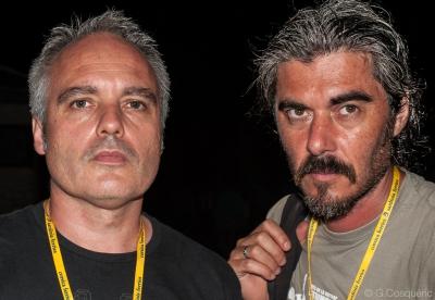 Oliv et moi_DSC0922_©Dupertuys.jpg