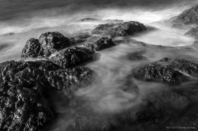 olivier gomez photographe corse,pose longue,marine davia,corbara,balagne