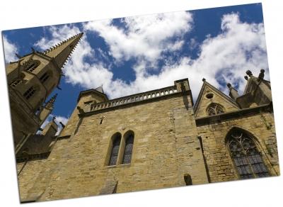 cathédrale de mirepoix original2.jpg
