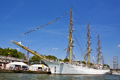 olivier gomez,photographe corse,armada 2013,rouen,dar mlodziezy,pologne