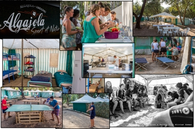 PATCHWORK CAMP ALGAJOLA 2019.jpg