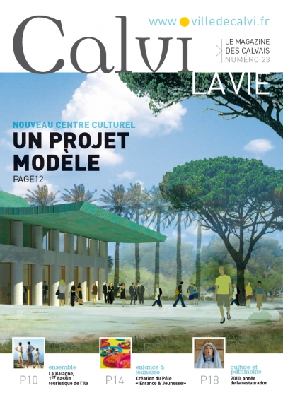N°23 CALVI LA VIE.jpg
