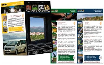 olivier gomez,photographe corse,bianconi scuperta,ajaccio,carl andria,di mari,sud corse