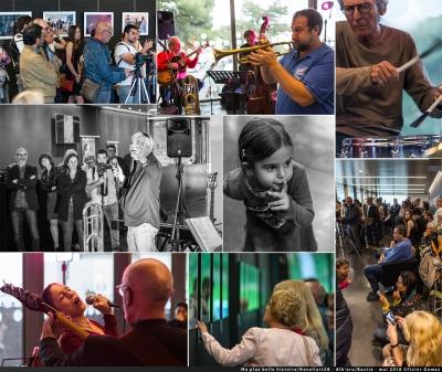 olivier gomez,photographe corse,expo photo,novellart 2b,alboru,bastia,centre culturel