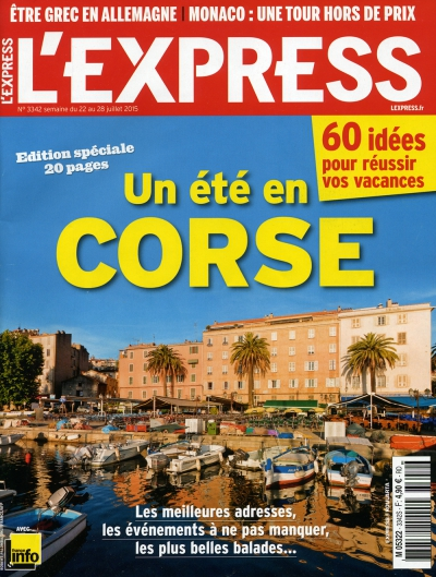 COUV DE L'EXPRESS 2.jpg