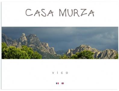 PAGE INTRO CASA MURZA.jpg