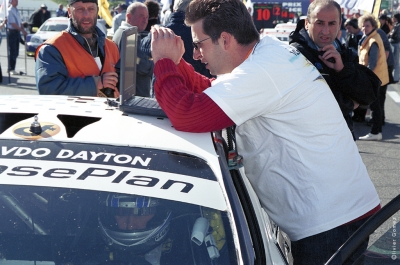 IMG020MAGNY-COURS .jpg
