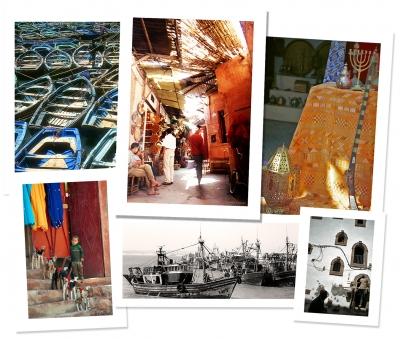 Patchwork marocain.jpg