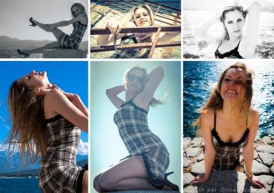 olivier gomez,photographe corse,delia,calvi