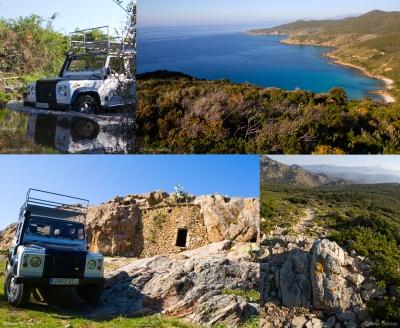 olivier gomez,photographe corse,natura corsa,barthelemy colombani,desert agriates,corse