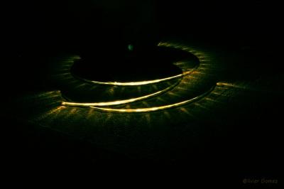 01102014-IMG_8508 lampe torche.jpg