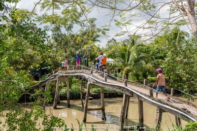 region can tho,delta mekong,vietnam,photographies,bertrand daiguson,olivier gomez