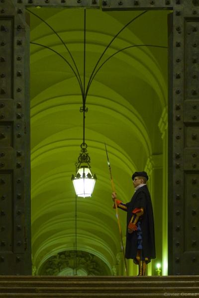 olivier gomez,photographe corse,rome