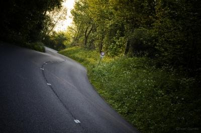 Route sinueuse.jpg