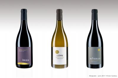 olivier gomez,photographe corse,vin,alzipratu