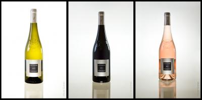 olivier gomez photographe corse clos culombu vin rouge lumiu bal