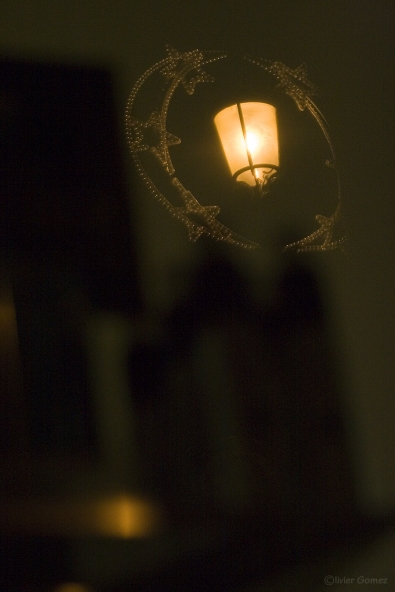 REFLET CALVI.jpg