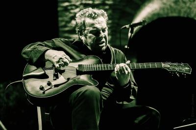 olivier gomez photographe corse festival nuit de la guitare patrimonio