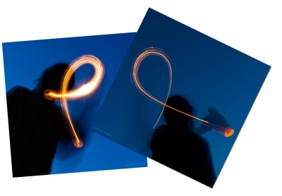 light painting poitiers.jpg