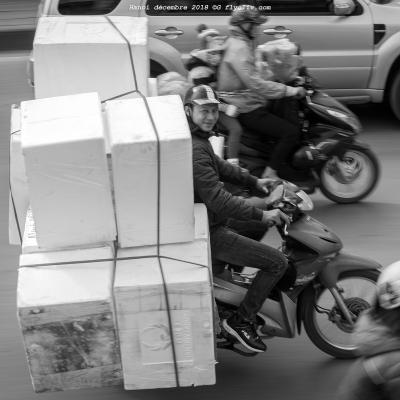 hanoi,vietnam,bertrand daiguson,olivier gomez,photographes