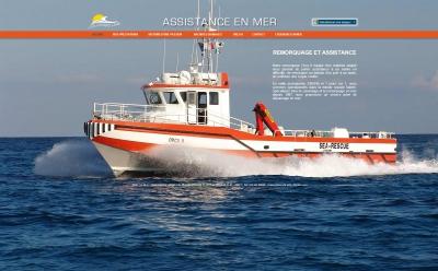 flyoliv.com,colombo line,orca 2,assistance maritime,calvi,corse