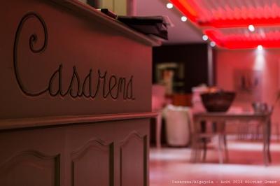 olivier gomez,photographe corse,algajola,restaurant casarena