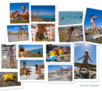 olivier gomez,photographe corse,salome sacha