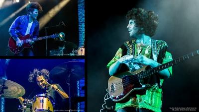olivier gomez,photographe corse,patrimonio,festival,simo,nuits de la guitare