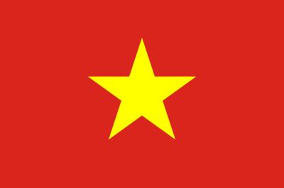 900px-Flag_of_Vietnam.svg.png